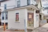 361 Highland Ave - Photo 33