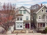 361 Highland Ave - Photo 37