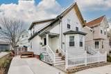 154 Maplewood Ave - Photo 1