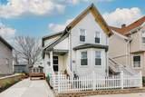 154 Maplewood Ave - Photo 2