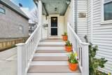 154 Maplewood Ave - Photo 3