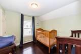 154 Maplewood Ave - Photo 25