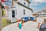 154 Maplewood Ave - Photo 28