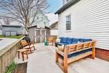 154 Maplewood Ave - Photo 29