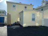 473-475 Hampshire Street - Photo 7