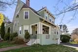 149 Waverley Avenue - Photo 1