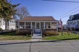 316 Circuit Ave - Photo 1