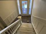 36 Winchester St - Photo 13