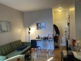 36 Winchester St - Photo 5