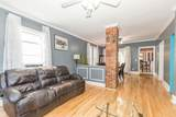 48 Barclay St - Photo 5