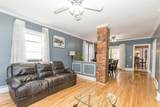 48 Barclay St - Photo 7