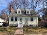 69 Whitney Avenue - Photo 2