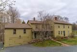 515 Stony Hill Rd - Photo 28