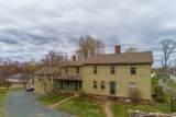 515 Stony Hill Rd - Photo 29