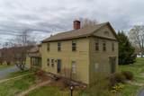 515 Stony Hill Rd - Photo 30
