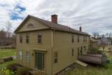 515 Stony Hill Rd - Photo 31
