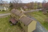 515 Stony Hill Rd - Photo 34