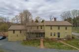 515 Stony Hill Rd - Photo 36