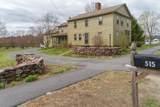 515 Stony Hill Rd - Photo 40