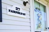 27 Fairfield St - Photo 4