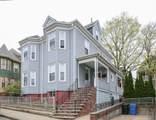 79 Glenwood Rd - Photo 1