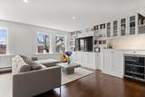 65 Worcester Street - Photo 1