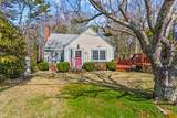 580 Sandwich Road - Photo 1