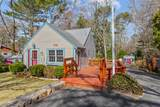 580 Sandwich Road - Photo 4