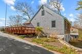 580 Sandwich Road - Photo 31
