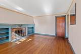 580 Sandwich Road - Photo 5