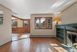 580 Sandwich Road - Photo 7