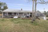 933 & 935 West Yarmouth - Photo 20
