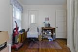 60 Saratoga Ave - Photo 18