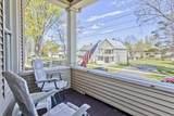 60 Saratoga Ave - Photo 30