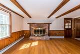 35 Halls Brook Way - Photo 20