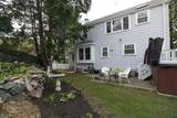 77 Shelton Road - Photo 21