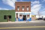 544-546 Worthington St - Photo 1