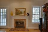 8 Rosecliff Dr - Photo 11