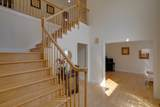 8 Rosecliff Dr - Photo 13