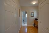 8 Rosecliff Dr - Photo 16