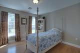 8 Rosecliff Dr - Photo 19