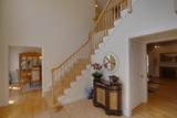 8 Rosecliff Dr - Photo 3