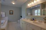 8 Rosecliff Dr - Photo 23
