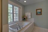 8 Rosecliff Dr - Photo 24