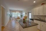 8 Rosecliff Dr - Photo 5