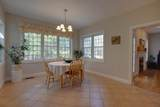 8 Rosecliff Dr - Photo 6