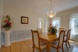 8 Rosecliff Dr - Photo 9