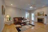8 Rosecliff Dr - Photo 10