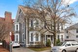 116 Chestnut Street - Photo 3