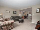 20 Forestview Dr - Photo 11